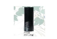 ★筒型花瓶・花立 8.0寸 江戸市松紋