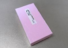 ★香水線香 梅丹花 170g 【大発】