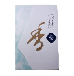☆焚きくらべ 宝 8種×2本入 【薫寿堂】