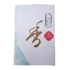 ☆焚きくらべ 花かおり 8種×2本入 【薫寿堂】