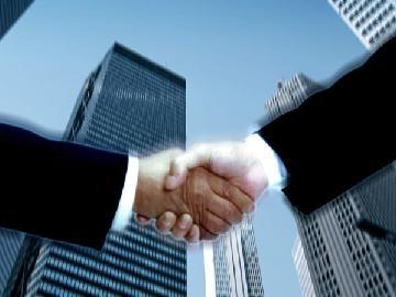 企業法務について