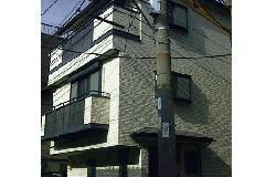 新築一戸建て(建て替え)大阪市