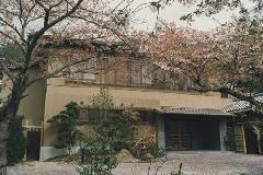 保養所の新築(京都)