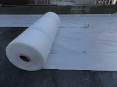 屋上 防水