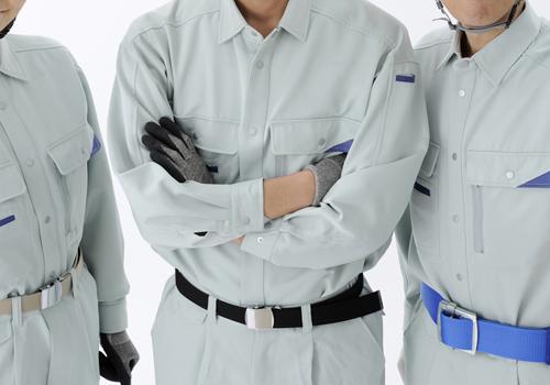 消防サービス株式会社にお任せください!