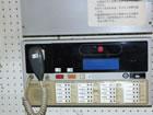 ・非常放送設備