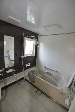 Y様邸住宅改修工事�B