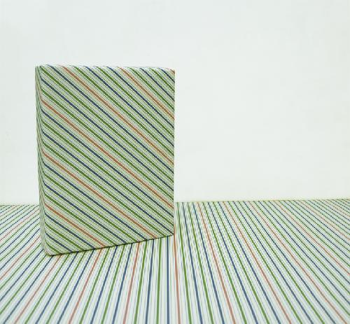オリジナル包装紙