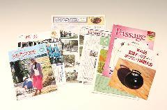 ポスターパンフレット02