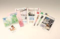 ポスターパンフレット01
