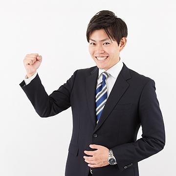 リフォームローン金利・手数料0!?