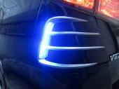 LED,HID ランプ系