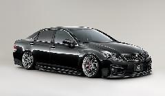 200クラウン アスリート エイムゲイン 純VIP GT コンプリートカー販売 注文販売 オークション代行