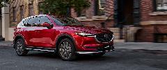 CX-5 新車コンプリートカー販売 ガレージスパーク