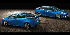 50プリウス エレガントスタイル 新車コンプリートカー販売 ガレージスパーク