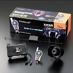 VIPER 350V