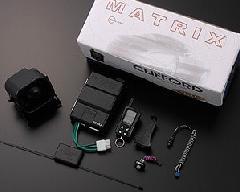 MATRIX 10.5J