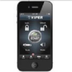 VIPERオプション SMARTSTART BLUETOOTH