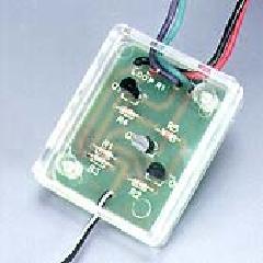 VIPERオプション ループセンサー  502T