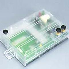 VIPERオプション ダブルガードフィールドセンサー  508D