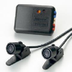 VIPERオプション 超音波センサー  509U