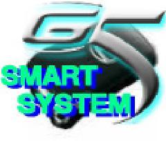 クリフォードオプション G5 SMART SYSTEM