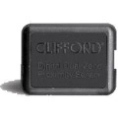 クリフォードオプション プロキシミティセンサー