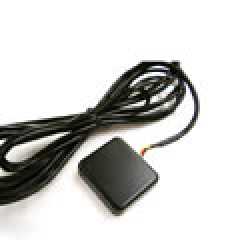 ゴルゴオプション デジタル傾斜センサー  A-710S