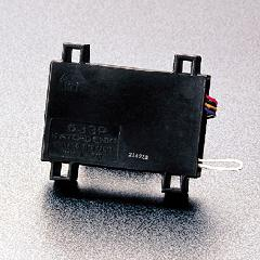 VIPERオプション デジタル傾斜センサー  633P