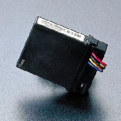 VIPERオプション デジタル傾斜センサー  633M