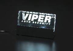 VIPERオプション 640V(W)/VIPERアクリルスキャナー