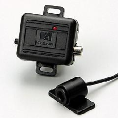 VIPERオプション 音感センサー  506T