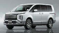 デリカD:5 新車コンプリートカー販売 ガレージスパーク