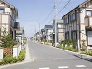居宅と金融資産の相続