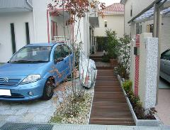 奈良県生駒市 T様邸