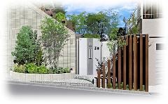 K様邸(オーセブン・デザイン・コンテスト2012 eE-CAD大賞受賞)