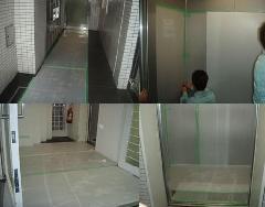 千代田区 オフィスビルのエアコン入替工事