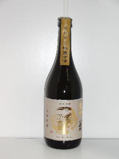 秘蔵古酒 金獅さつま無双 芋 25度 720ml