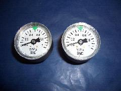 G46-10-01 圧力計