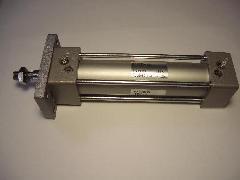 MB32-100 エアーシリンダー