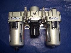 AC40-04BG-A エアーコンビネーション
