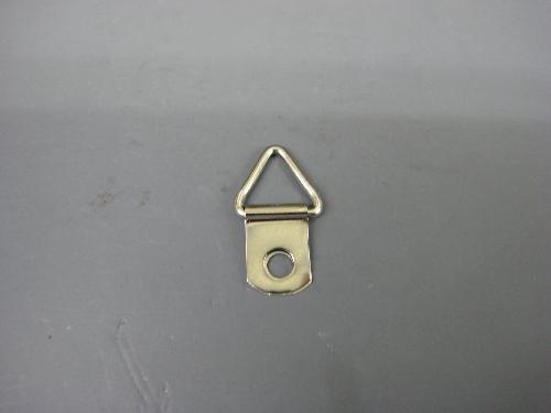 三角つりかん10mm(10個入り)