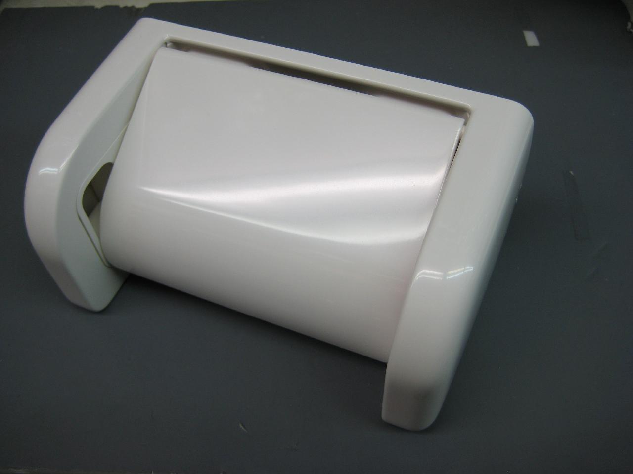 カクダイ ワンタッチペーパーホルダー2045C‐EX