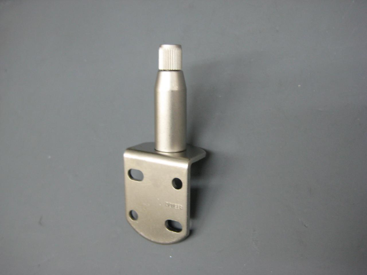 ワイヤー金具HS-103