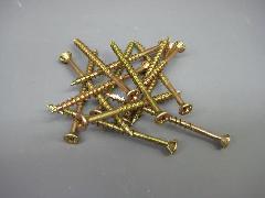 スリムビス3.3×35mm(1箱880本入り)