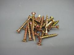 イエロービス5.5×38(1箱500本入り)