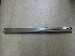 引戸クローザ�V型ブロンズ