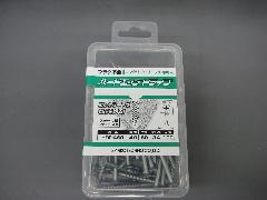 ハードエッジドライブ皿4×60(100本入り)