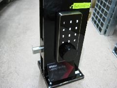 HINAKAデジタルロック補助錠DL‐01