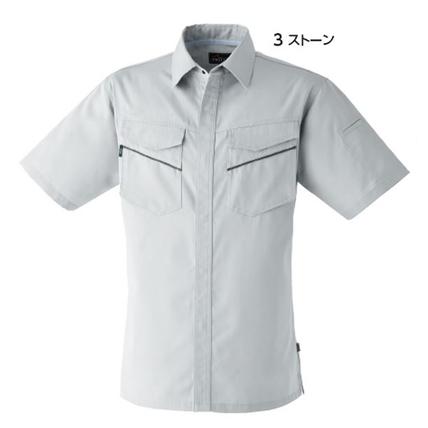 半袖シャツE7703